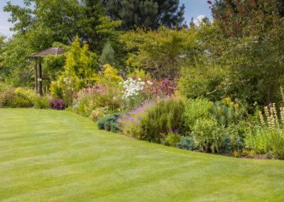Start Gardening