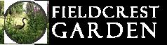 Fieldcrest Garden